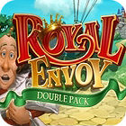 Royal Envoy Double Pack oyunu