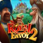 Royal Envoy 2 oyunu