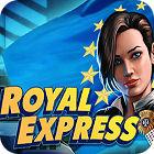 Royal Express oyunu