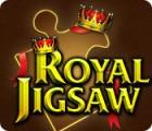 Royal Jigsaw oyunu
