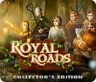 Royal Roads Collector's Edition oyunu