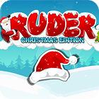 Ruder Christmas Edition oyunu