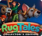 RugTales Collector's Edition oyunu