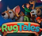 RugTales oyunu