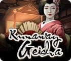 Runaway Geisha oyunu