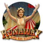 Runaway With The Circus oyunu