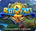 Runefall 2 Collector's Edition oyunu