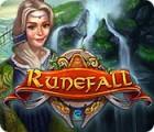 Runefall oyunu