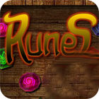 Runes oyunu