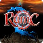 Runic oyunu