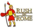 Rush on Rome oyunu