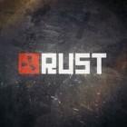 Rust oyunu