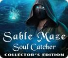 Sable Maze: Soul Catcher Collector's Edition oyunu
