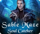Sable Maze: Soul Catcher oyunu
