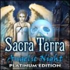 Sacra Terra: Angelic Night Platinum Edition oyunu