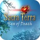 Sacra Terra: Kiss of Death Collector's Edition oyunu