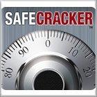 Safecracker oyunu