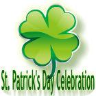 Saint Patrick's Day Celebration oyunu