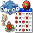 Saints and Sinners Bingo oyunu