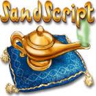 SandScript oyunu
