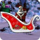 Santa's Deed oyunu