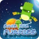 Save the Furries! oyunu