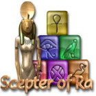 Scepter of Ra oyunu
