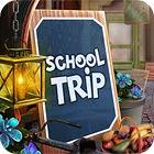 School Trip oyunu