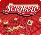 Scrabble oyunu