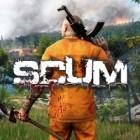 SCUM oyunu