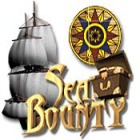Sea Bounty oyunu