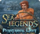 Sea Legends: Phantasmal Light oyunu
