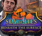 Sea of Lies: Beneath the Surface oyunu
