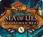Sea of Lies: Leviathan Reef oyunu
