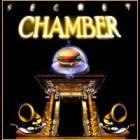 Secret Chamber oyunu