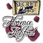 Secret Diaries: Florence Ashford oyunu