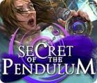 Secret of the Pendulum oyunu