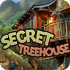 Secret Treehouse oyunu