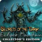Secrets of the Dark: Eclipse Mountain Collector's Edition oyunu