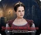 Secrets of Great Queens: Regicide oyunu