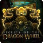 Secrets of the Dragon Wheel oyunu