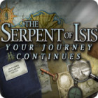 Serpent of Isis 2: Your Journey Continues oyunu