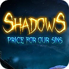 Shadows: Price for Our Sins oyunu