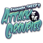 Shannon Tweed's! - Attack of the Groupies oyunu