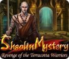 Shaolin Mystery: Revenge of the Terracotta Warriors oyunu