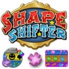 ShapeShifter oyunu