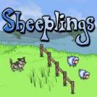 Sheeplings oyunu