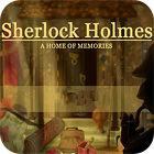 Sherlock Holmes oyunu