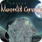 Shiver 3: Moonlit Grove Collector's Edition oyunu