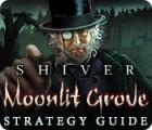 Shiver: Moonlit Grove Strategy Guide oyunu